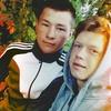 Сергей, 20, г.Гусев