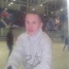 Дмитрий, 39, г.Брянск