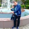 Денис, 31, г.Данков