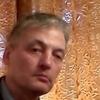 РУО\\\\, 87, г.Аксаково