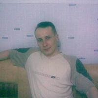 lesnik, 43 года, Скорпион, Нижний Новгород