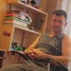 Александр, 45, г.Вичуга