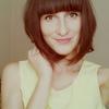 Аня, 22, г.Судак
