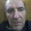 Сергей Вергелес, 38, г.Бугульма