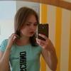 Маша, 26, г.Переславль-Залесский