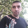 Денис, 38, г.Фурманов