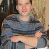 Алексей, 34, г.Гуково