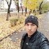 Akbar, 23, г.Щекино
