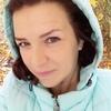 Наталья, 36, г.Заинск