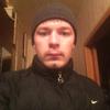 Алексей, 25, г.Чебаркуль