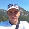 Леонид, 35, г.Тобольск