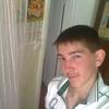 Роман, 22, г.Арзгир