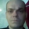 Миха Рожков, 36, г.Мончегорск