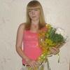 ириша, 28, г.Красное-на-Волге