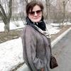 Elena, 44, г.Белорецк