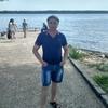 Александр, 40, г.Вурнары