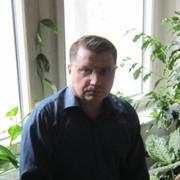 Роман 58 Москва