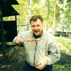 Дмитрий, 50, г.Озерск