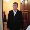 владимир, 28, г.Ува