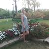 Светлана, 35, г.Уфа