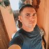 Ил-Дар, 27, г.Ульяновск