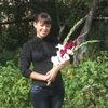 Катерина, 36, г.Полярные Зори