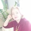 Светлана, 48, г.Якутск