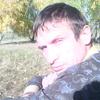 Виктор, 45, г.Электросталь