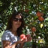 Анна, 29, г.Чебоксары