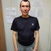 СЕРГЕЙ, 40, г.Новый Уренгой