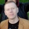 Николай, 32, г.Нижний Новгород