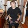 Елена, 34, г.Рославль