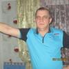 НИКОЛАЙ, 47, г.Белый Яр