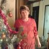 мария, 58, г.Верхняя Тойма