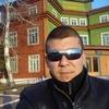 Денис, 24, г.Иланский