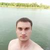 Сергей, 26, г.Аксай