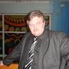 сергей, 50, г.Нижний Новгород