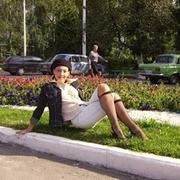 Знакомства Воронеж Москва