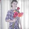 Надежда, 33, г.Усть-Цильма