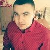Андрей, 25, г.Ульяновск