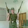 сергей, 29, г.Демидов