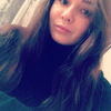 Анастасия, 25, г.Киров