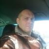 Mihail, 39, г.Иваново