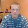 Максим Ханов, 30, г.Ульяновск