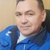 Айдар, 51, г.Верхнеяркеево