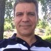 Олег, 54, г.Ростов-на-Дону