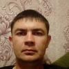 Денис, 31, г.Татищево