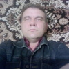 Алексей, 46, г.Камень-на-Оби
