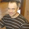 Михаил Чурсин, 53, г.Оренбург