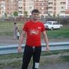 Арсен Масков, 41, г.Нальчик